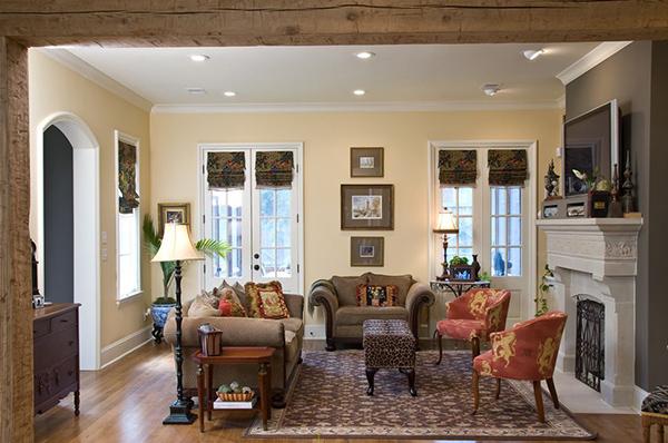 New_Home_East_Memphis_Livingroom-6-thumb