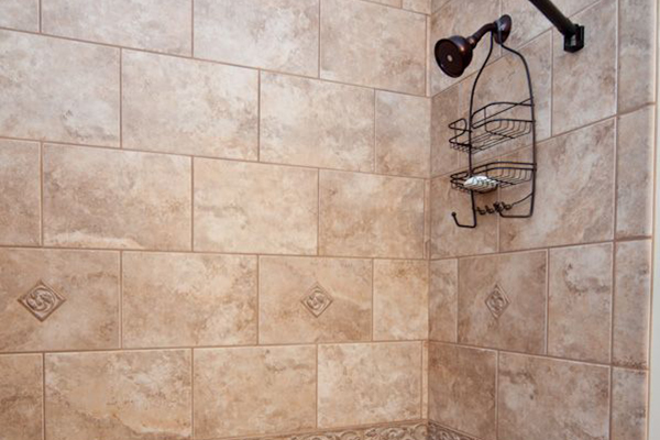 Pizzimenti-Bathroom-1-thumb