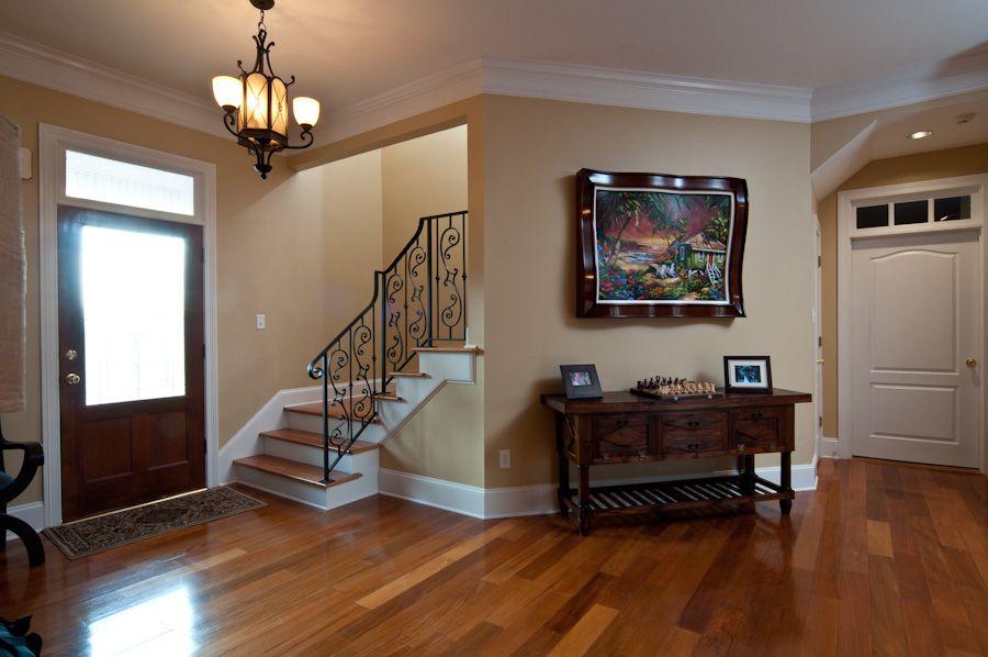 Pizzimenti-Stairway-1