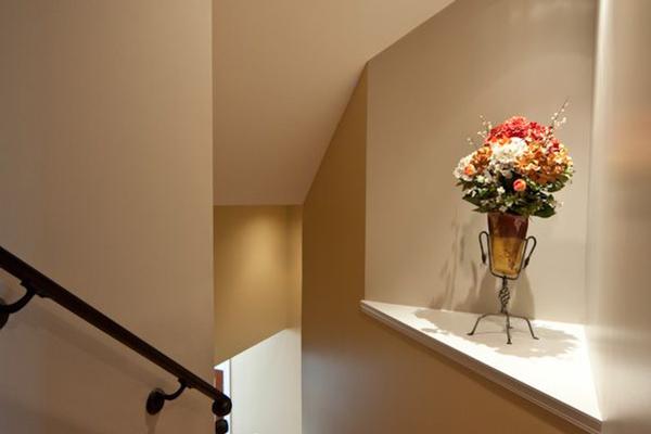 Pizzimenti-Stairway-3-thumb