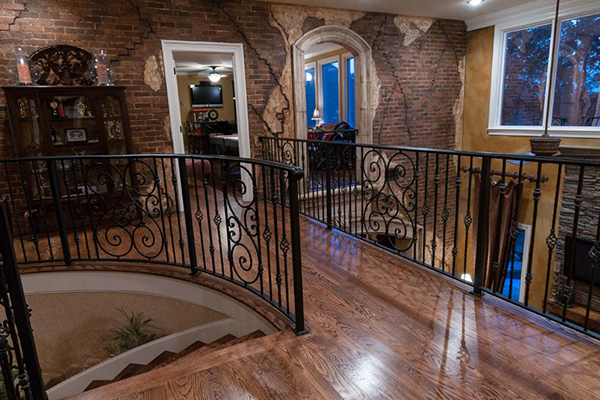 Robinson-Stairway-1-thumb