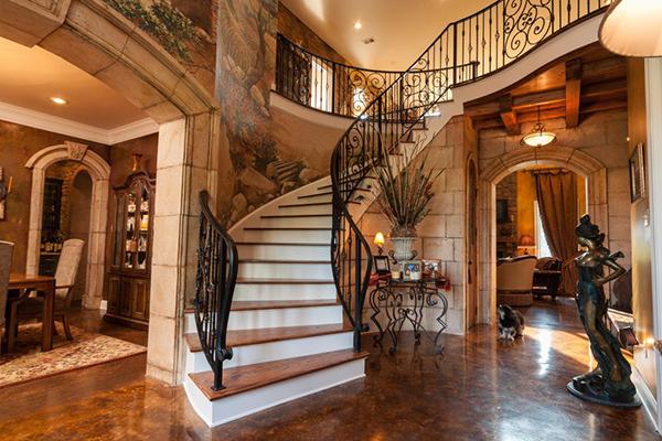 Robinson-Stairway-thumb