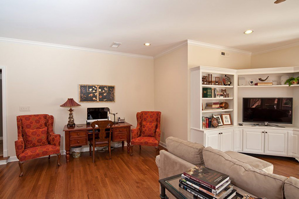 Rotter-Livingroom-10-thumb