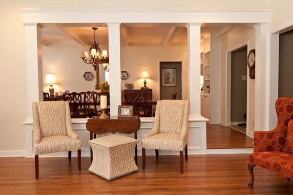Rotter-Livingroom-4-thumb