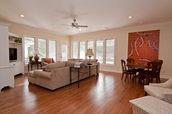 Rotter-Livingroom-6-thumb
