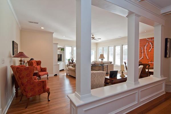 Rotter-Livingroom-7-thumb