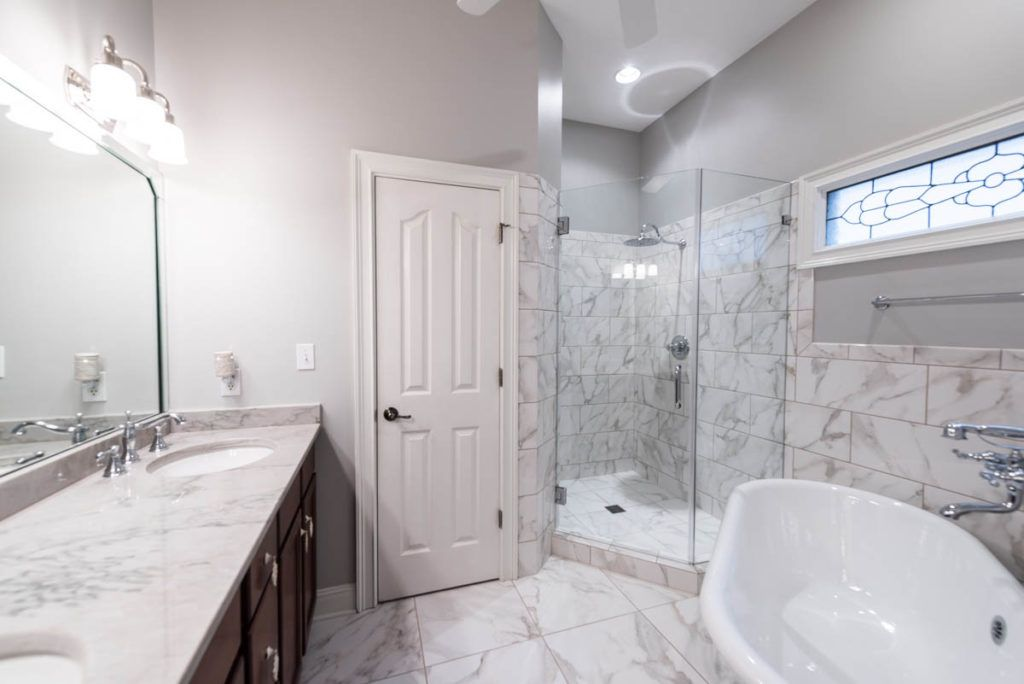 Smith-Master-Bathroom-1-1024×684