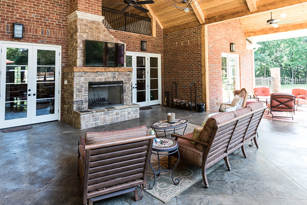 Truitt-Outdoor-Living-Space-18-thumb
