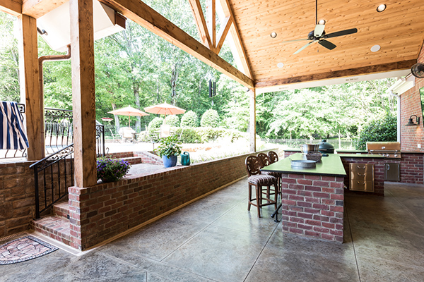 Truitt-Outdoor-Living-Space-5-thumb