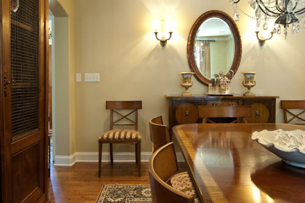 Upshaw-Dining-Room-2-thumb