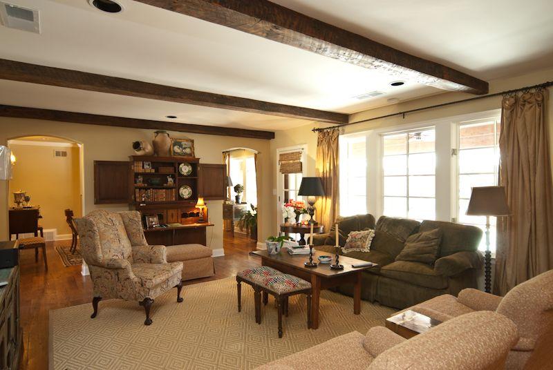 Upshaw-Livingroom-1