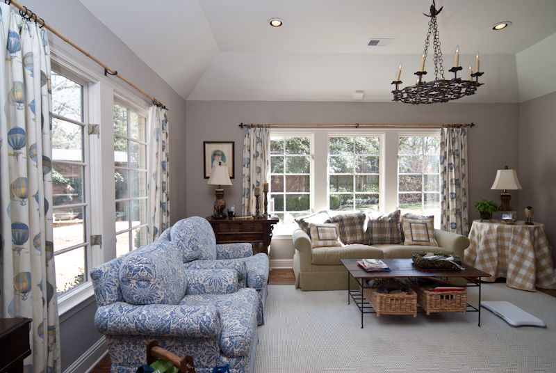 Upshaw-Livingroom-4