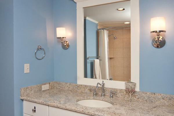 Ward-Bathroom-3-thumb