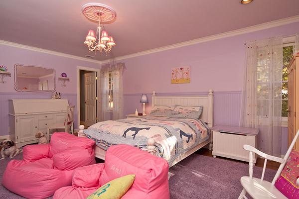 Ward-Bedroom-1-thumb