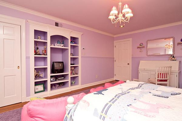 Ward-Bedroom-3-thumb