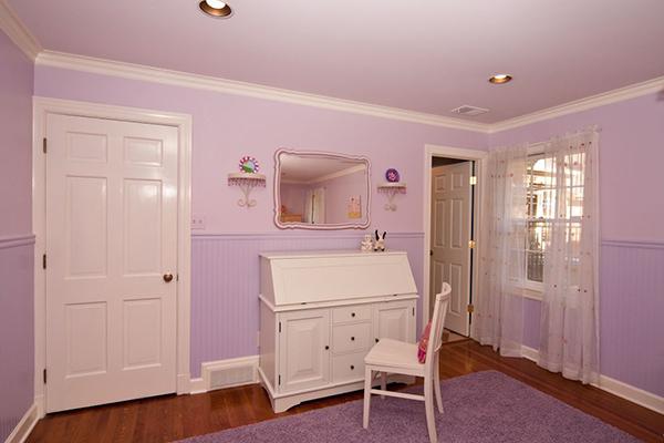 Ward-Bedroom-4-thumb