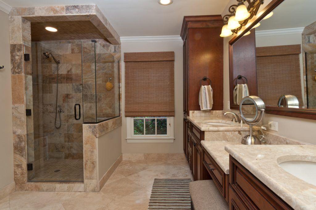 Whitson-Bathroom-1024x680