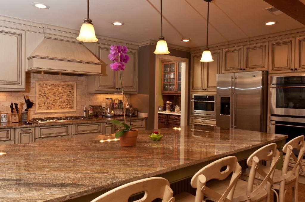 Whitson-Kitchen-1-1024x680