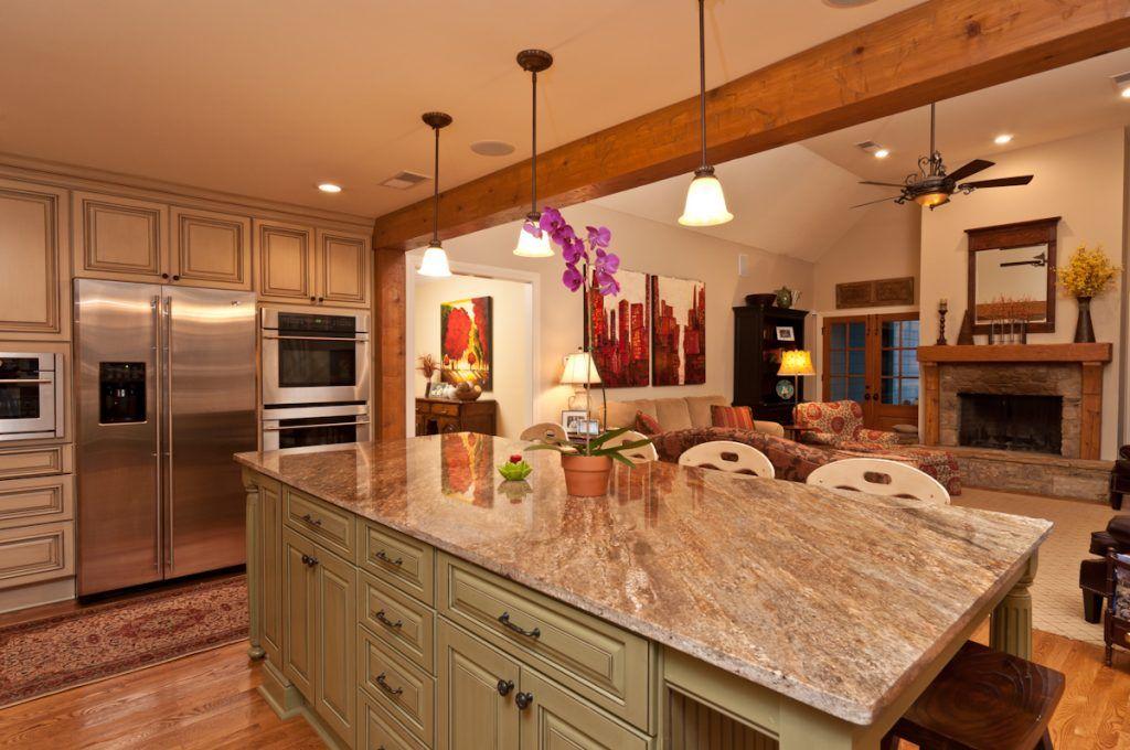 Whitson-Kitchen-2-1024x680