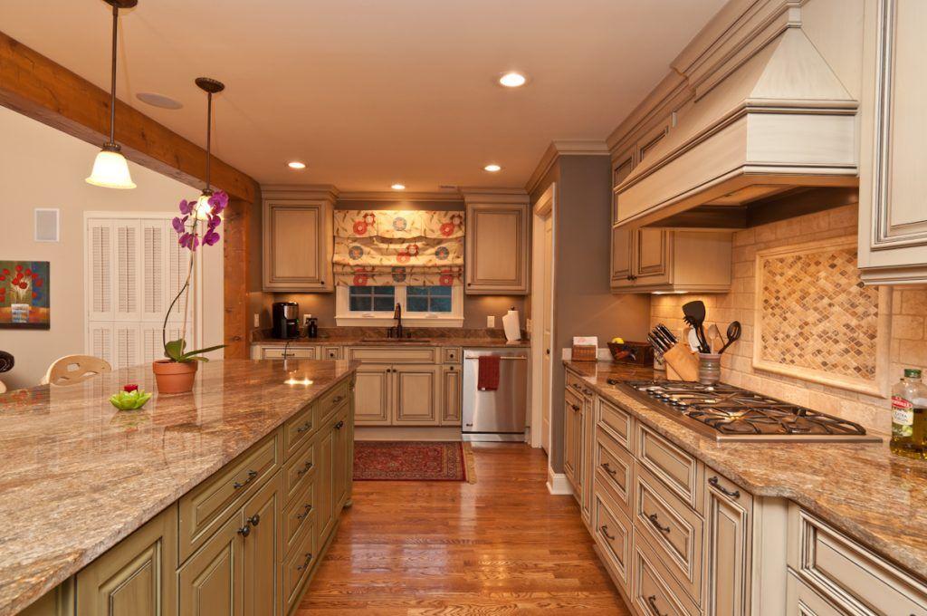 Whitson-Kitchen-3-1024x680
