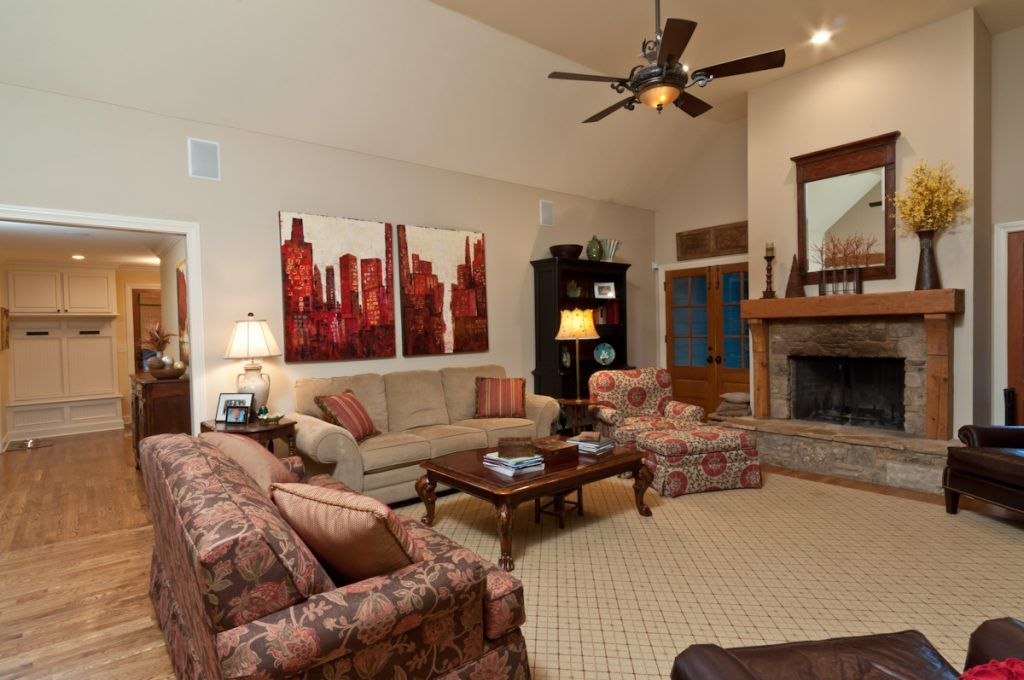 Whitson-Livingroom-2-1024x680