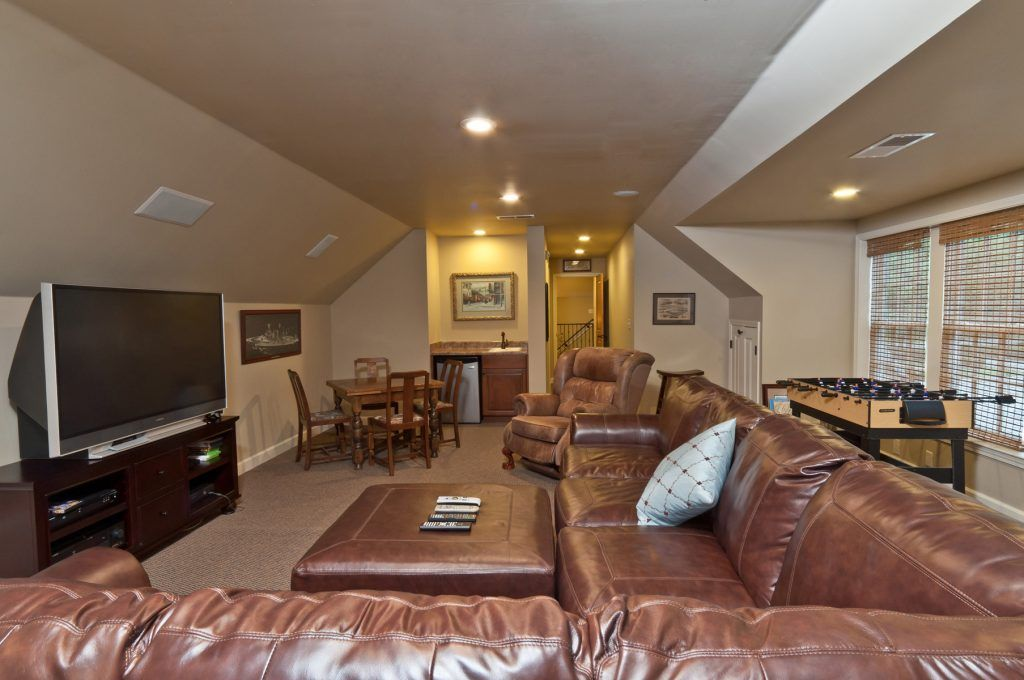 Whitson-Livingroom-4-1024x680