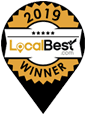 award_small_2019 (1)