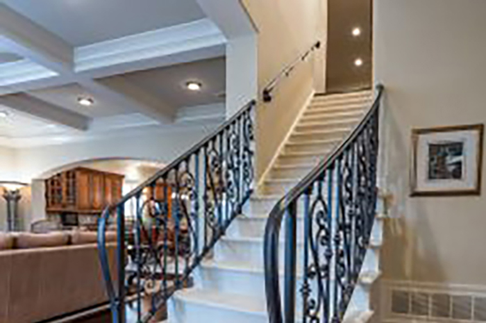 lhuereuxstaircase-feature-gallery