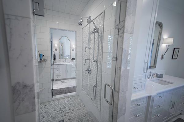 Crawford-Bathroom-Remodeling-2