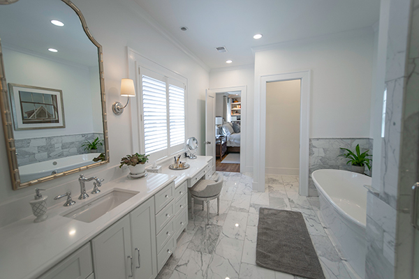 Crawford-Bathroom-Remodeling