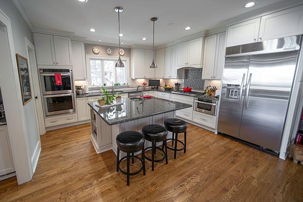 Crawford-Kitchen-Remodeling-1
