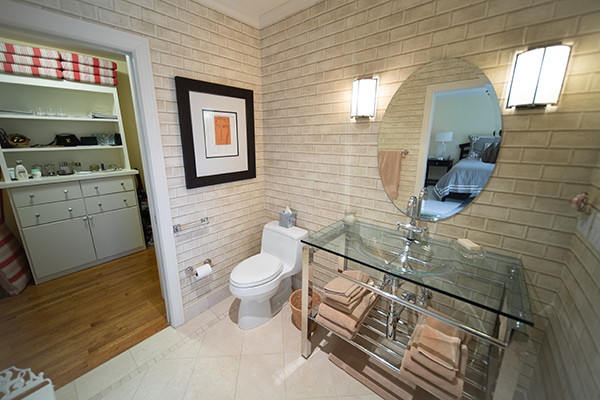 Elkins-Bathroom-Remodeling