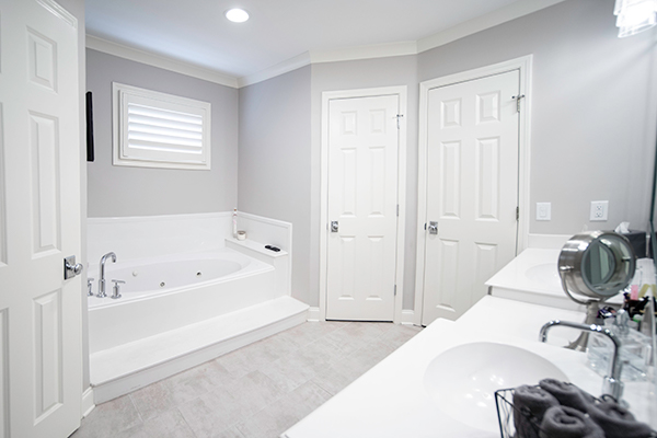 Libby-Bathroom-Remodeling