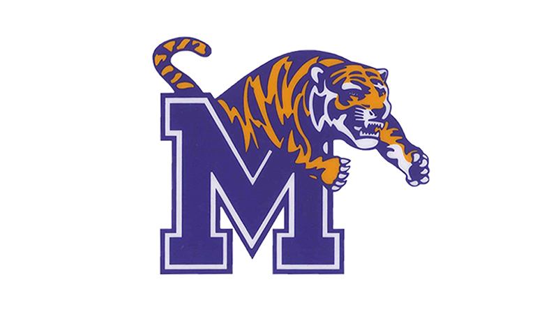 memphis-tigers-2-mobile