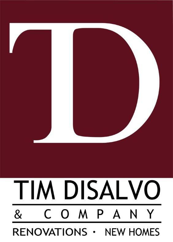 tim-disalvo-co-logo
