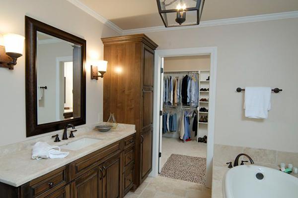 Dunn-Bathroom-1-lg