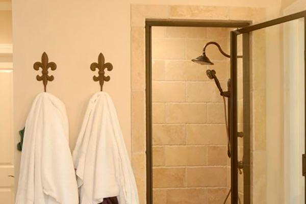 Dunn-Bathroom-5-lg