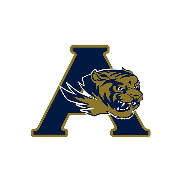ams-tiger-logo