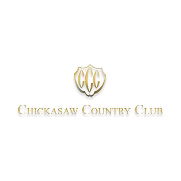 chickasaw-2