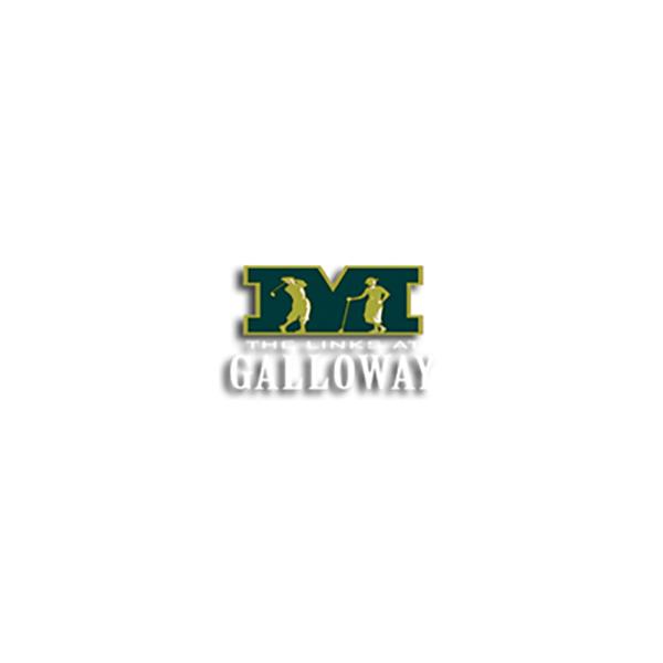 galloway-logo-2