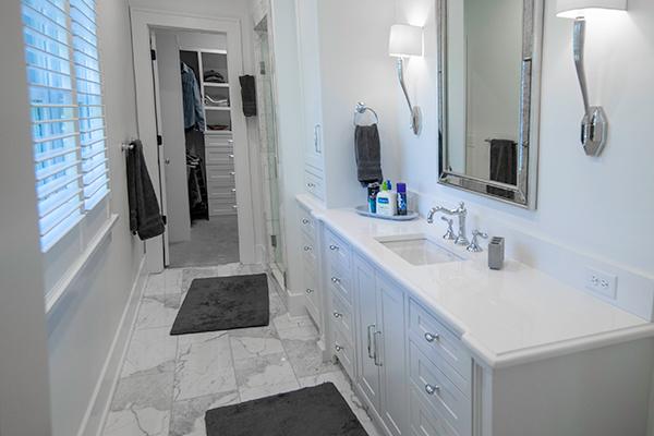 crawford-3-bathroom-thumb