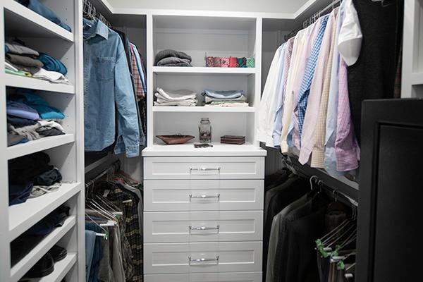 crawford-closet-1-thumb