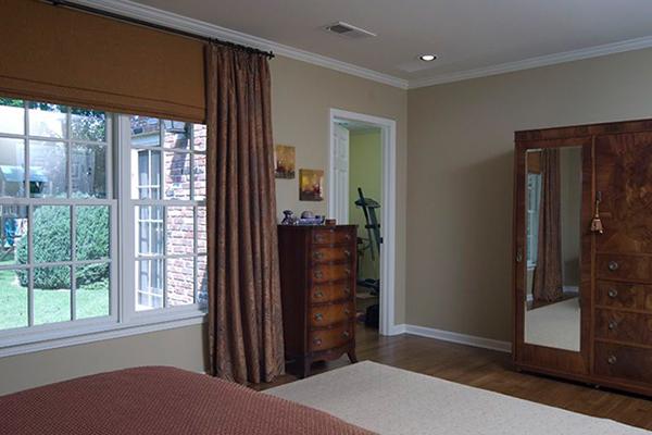 Bates_Bedroom-1-thumba