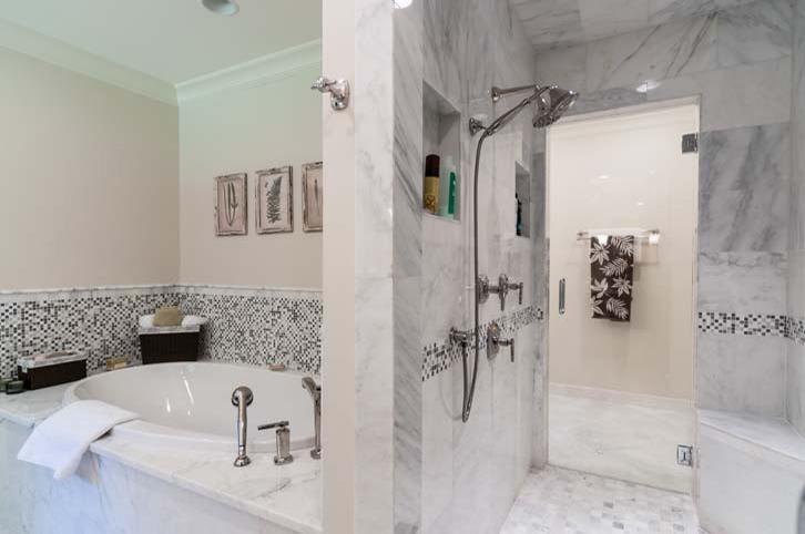 Brogdon_Bathroom